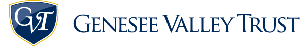 Genesee Valley Trust Company